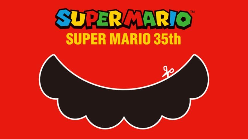 Super Mario Bros 35 gratis