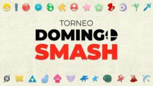 Torneo Domingo Smash