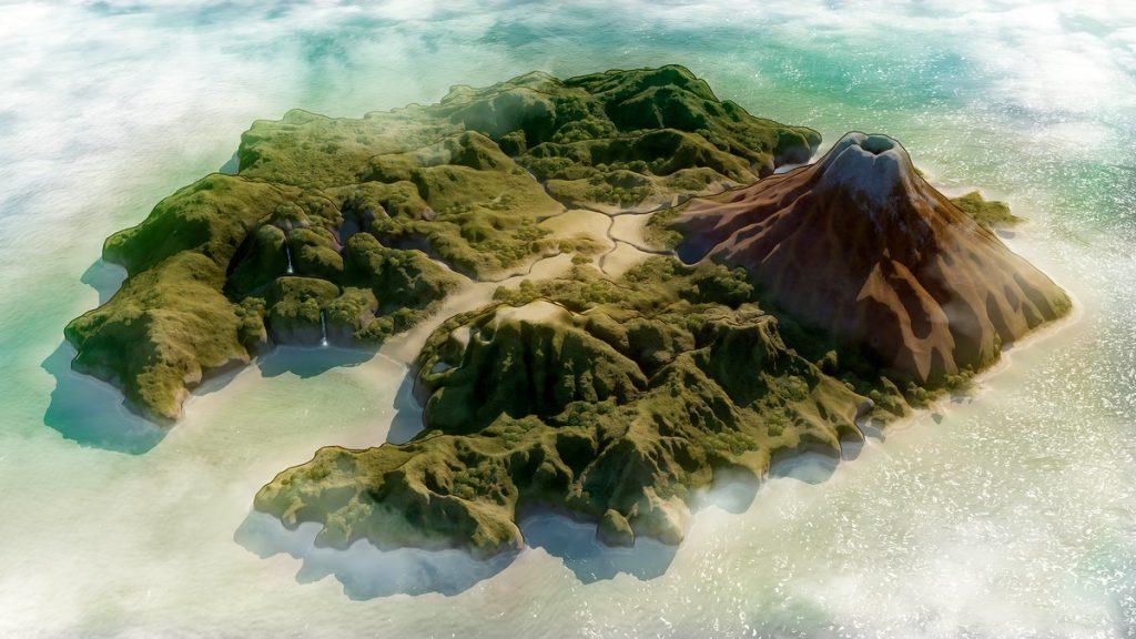 Analisis Sakuna of Rice and Ruin 02