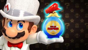 Eau de Plumber Perfume de Mario
