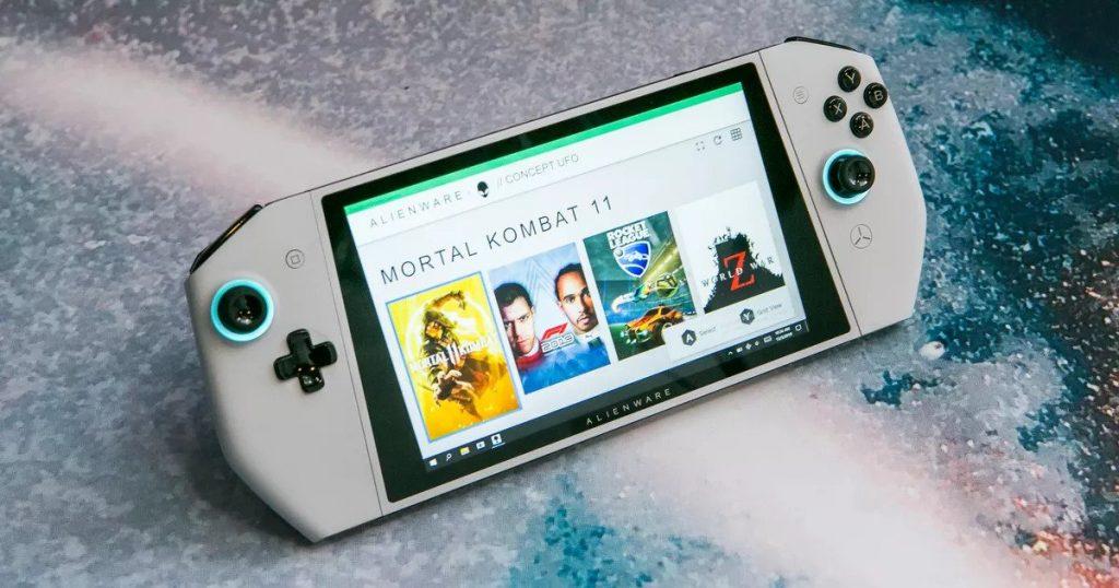Copias de Nintendo Switch