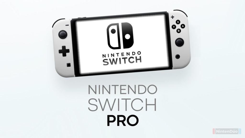 Anuncios del Nintendo Direct E3 2021