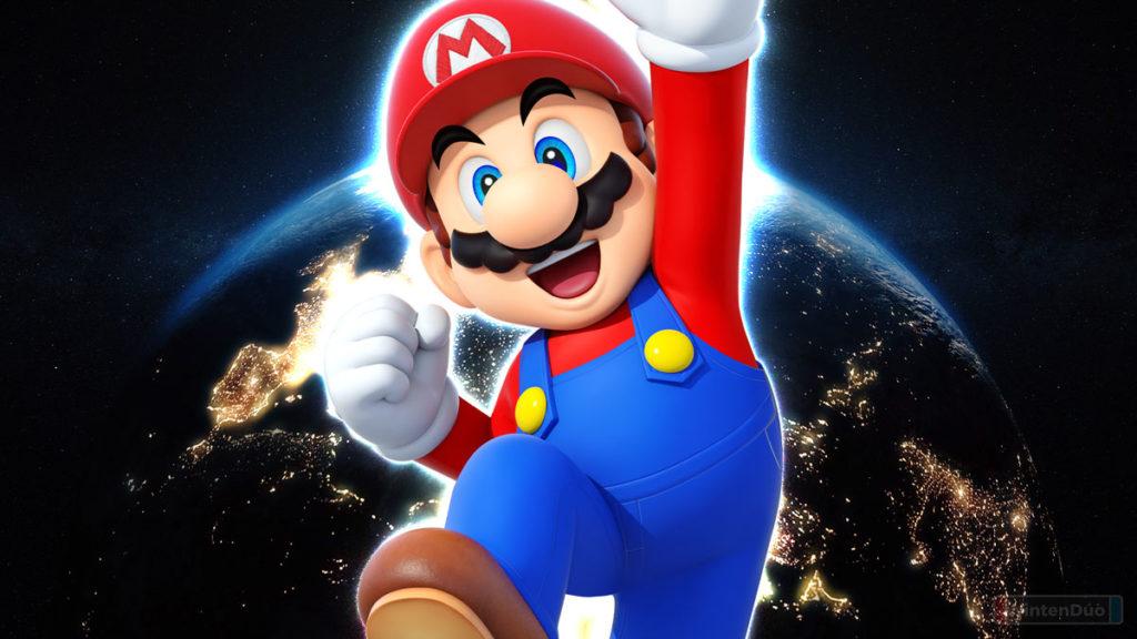 Rumores de Nintendo en el E3 2021