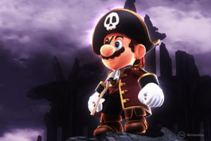 Nintendo ha ganado juicio
